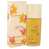 Opium Eau d'Orient Orchidee De Chine by Yves Saint Laurent - Eau De Toilette Spray 100 ml f. dömur