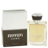 Ferrari Uomo by Ferrari - Eau De Toilette Spray 50 ml f. herra