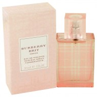 Burberry Brit Sheer by Burberry - Eau De Toilette Spray 30 ml f. dömur