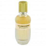 Eau Demoiselle by Givenchy - Eau De Toilette Spray 50 ml f. dömur