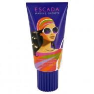 Escada Marine Groove by Escada - Body Lotion 150 ml f. dömur