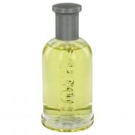 BOSS NO. 6 by Hugo Boss - Eau De Toilette Spray (unboxed) 100 ml d. herra