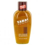 TABAC by Maurer & Wirtz - Bath & Shower Gel 400 ml f. herra