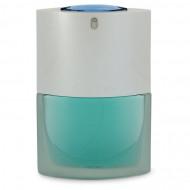 OXYGENE by Lanvin - Eau De Parfum Spray (unboxed) 75 ml f. dömur