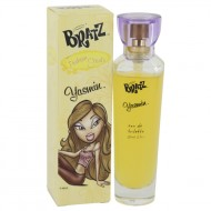 Bratz Yasmin by Marmol & Son - Eau De Toilette Spray 50 ml f. dömur