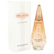 Ange Ou Demon Le Secret by Givenchy - Eau De Parfum Spray 100 ml f. dömur
