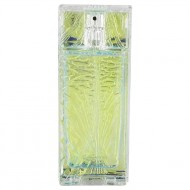 Just Cavalli Blue by Roberto Cavalli - Eau De Toilette Spray (Tester) 60 ml d. herra
