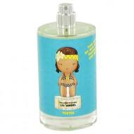 HARAJUKU LOVERS SUNSHINE CUTIES ANGEL by Gwen Stefani - Eau De Toilette Spray (Tester) 100 ml f. dömur
