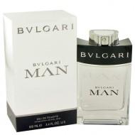 Bvlgari Man by Bvlgari - Eau De Toilette Spray 100 ml f. herra
