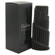 Montana Black Edition by Montana - Eau De Toilette Spray 125 ml f. herra