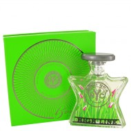 Bond No. 9 High Line by Bond No. 9 - Eau De Parfum Spray 100 ml f. dömur