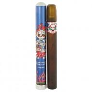 Cuba Wild Heart by Fragluxe - Eau De Toilette Spray 35 ml f. herra