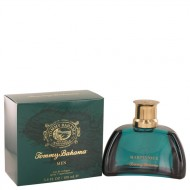 Tommy Bahama Set Sail Martinique by Tommy Bahama - Cologne Spray 100 ml f. herra