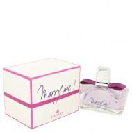 Marry Me by Lanvin - Eau De Parfum Spray 75 ml f. dömur