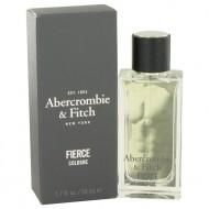 Fierce by Abercrombie & Fitch - Cologne Spray 50 ml f. herra