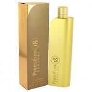 Perry Ellis 18 Sensual by Perry Ellis - Eau De Parfum Spray 100 ml f. dömur