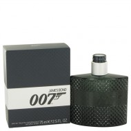 007 by James Bond - Eau De Toilette Spray 80 ml f. herra