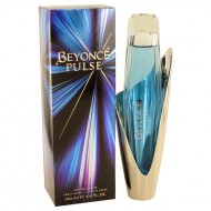 Beyonce Pulse by Beyonce - Eau De Parfum Spray 100 ml f. dömur