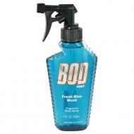 Bod Man Fresh Blue Musk by Parfums De Coeur - Body Spray 240 ml f. herra