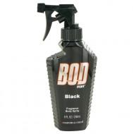 Bod Man Black by Parfums De Coeur - Body Spray 240 ml f. herra