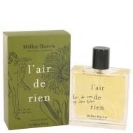 L'air De Rien by Miller Harris - Eau De Parfum Spray 100 ml f. dömur