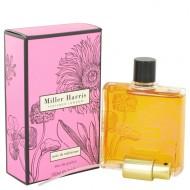Noix De Tubereuse by Miller Harris - Eau De Parfum Spray 100 ml f. dömur