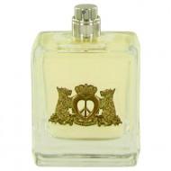 Peace Love & Juicy Couture by Juicy Couture - Eau De Parfum Spray (Tester) 100 ml f. dömur
