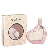 Bebe Sheer by Bebe - Eau De Parfum Spray 100 ml f. dömur