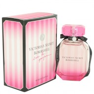 Bombshell by Victoria's Secret - Eau De Parfum Spray 100 ml f. dömur