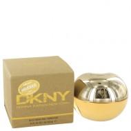 Golden Delicious DKNY by Donna Karan - Eau De Parfum Spray 100 ml f. dömur
