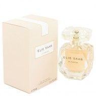 Le Parfum Elie Saab by Elie Saab - Eau De Parfum Spray 50 ml f. dömur