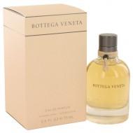 Bottega Veneta by Bottega Veneta - Eau De Parfum Spray 75 ml f. dömur
