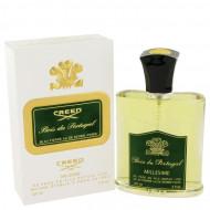 Bois Du Portugal by Creed - Millesime Eau De Parfum Spray 120 ml f. herra