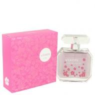 Vixen Pink by YZY Perfume - Eau De Parfum Spray 109 ml f. dömur