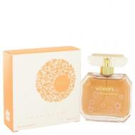 Vixen Pour Femme by YZY Perfume - Eau De Parfum Spray 109 ml f. dömur