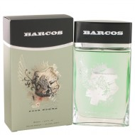 Barcos by YZY Perfume - Eau De Parfum Spray 83 ml f. herra