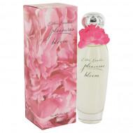 Pleasures Bloom by Estee Lauder - Eau De Parfum Spray 100 ml f. dömur