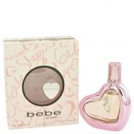 Bebe Sheer by Bebe - Eau De Parfum Spray 50 ml f. dömur