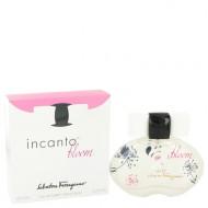 Incanto Bloom by Salvatore Ferragamo - Eau De Toilette Spray (New Packaging) 100 ml f. dömur