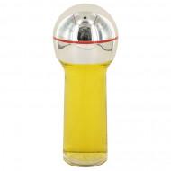PIERRE CARDIN by Pierre Cardin - Cologne/Eau De Toilette Spray (unboxed) 83 ml f. herra
