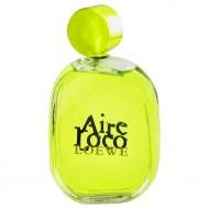 Aire Loco Loewe by Loewe - Eau De Toilette Spray (unboxed) 100 ml f. dömur