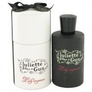 Lady Vengeance by Juliette Has a Gun - Eau De Parfum Spray 100 ml f. dömur