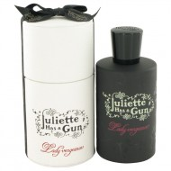 Lady Vengeance by Juliette Has a Gun - Eau De Parfum Spray 100 ml f. dömur