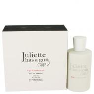 Not a Perfume by Juliette Has a Gun - Eau De Parfum Spray 100 ml f. dömur