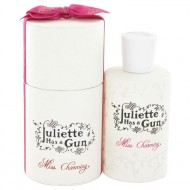 Miss Charming by Juliette Has a Gun - Eau De Parfum Spray 100 ml f. dömur