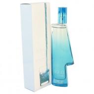 Mat Aqua by Masaki Matsushima - Eau De Toilette Spray 80 ml f. herra