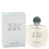 Acqua Di Gioia by Giorgio Armani - Eau De Parfum Spray 30 ml f. dömur