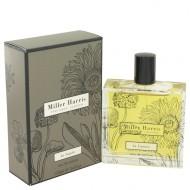 La Fumee by Miller Harris - Eau De Parfum Spray 100 ml f. dömur