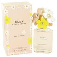Daisy Eau So Fresh by Marc Jacobs - Eau De Toilette Spray 75 ml f. dömur