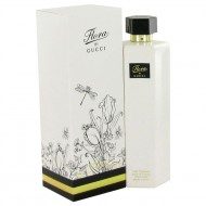 Flora by Gucci - Body Lotion 200 ml f. dömur